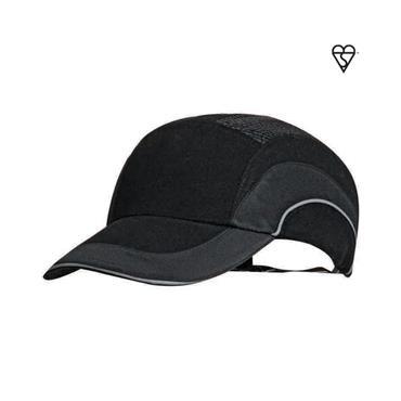JSP, Helmet MK3 Comfort Plus