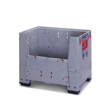 Auer Packaging Collapsible Big Box Pallet
