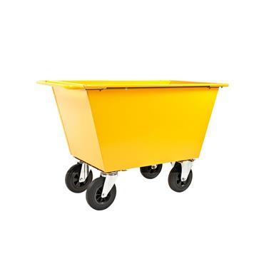 Kongamek Waste Trolley