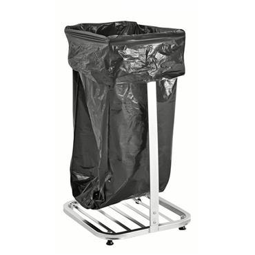 Kongamek ESD Sack Trolley