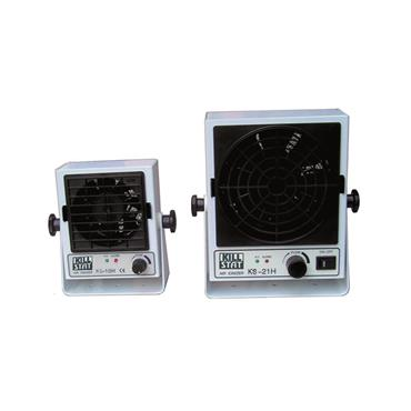 Bench Top Ionizers