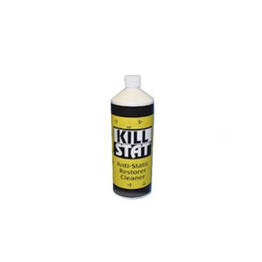 Killstat Restorer/ Cleaner