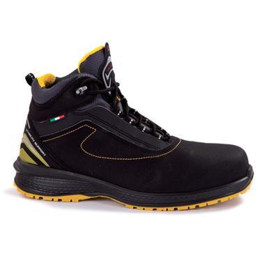 Giasco KU048E Libra S3 ESD Safety Boot