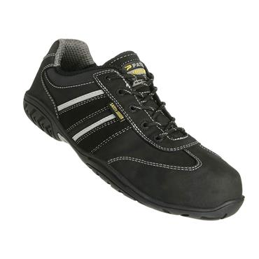 Safety Jogger LAUDA S3 Safety Boot