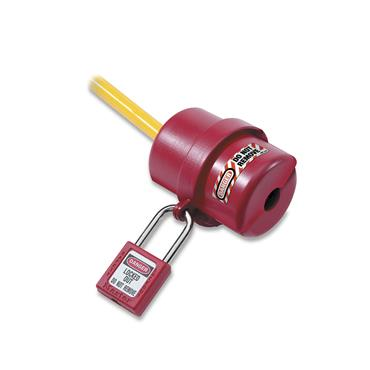 Master Lock, Electrical Plug Cover