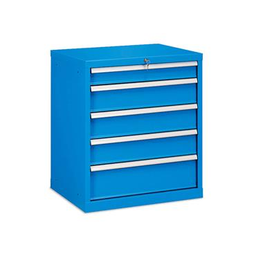 Drawer Cabinet, 850mm High