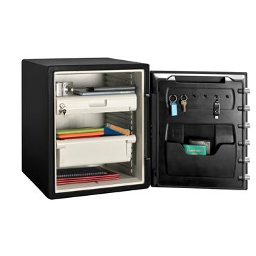 Masterlock Security Safe, w/ Digital Combination