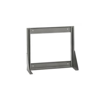 Frame For Tilt Units