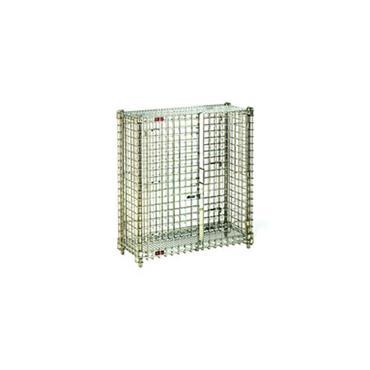 Eagle Security Cage