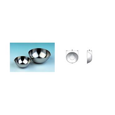 Metalware Range, Stainless Steel Bowls