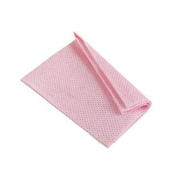 Disposable Cloth