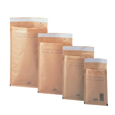 Self Adhesive Padded Envelopes