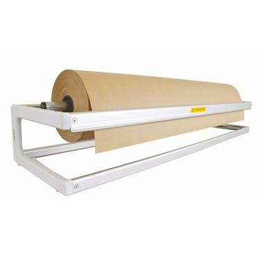 Counter Roll Holders