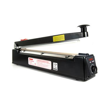 Packer, Poly Sealer with Cutter