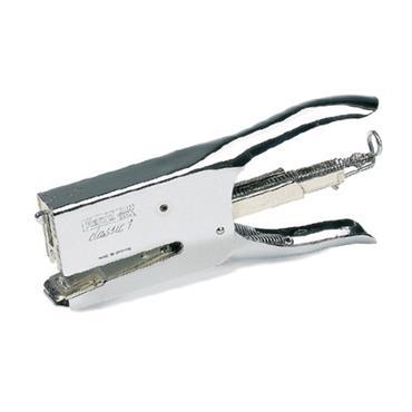 Packer, General Purpose Stapling Pliers