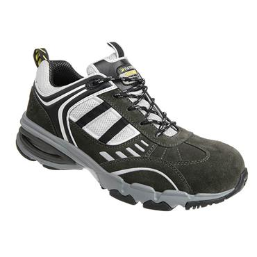 Safety Jogger PRORUN S1P Safety Boot