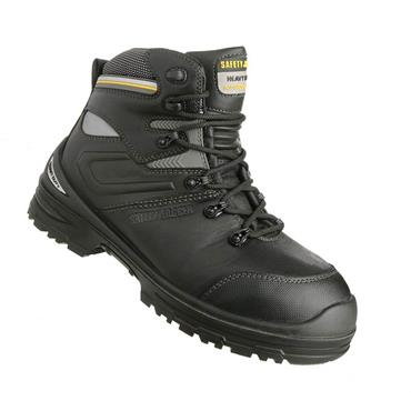 Safety Jogger Premium S3 HRO ESD Safety Boot