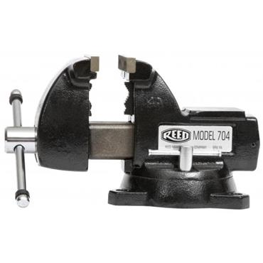 Reed Mid-Line Vice
