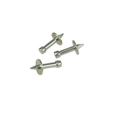Rawlplug Washered Masonry Nails