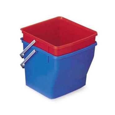 Rubbermaid Bucket