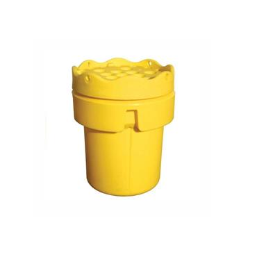 Drum Overpack Storage Container