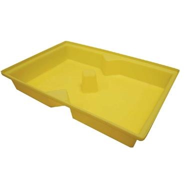 General Purpose Spill Tray Base