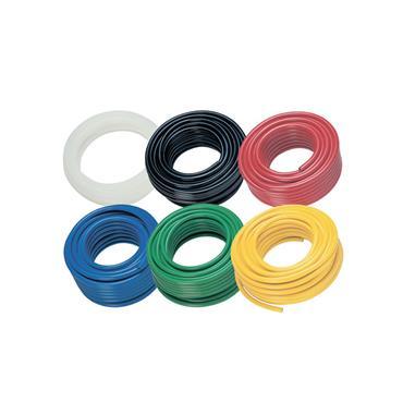 Metric Polyurethane Ester Tube