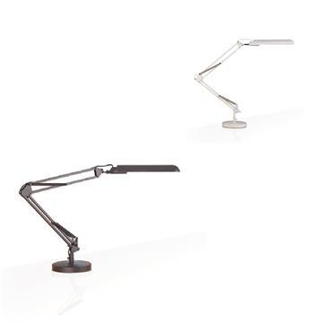 Daylight PL Desk Lamp