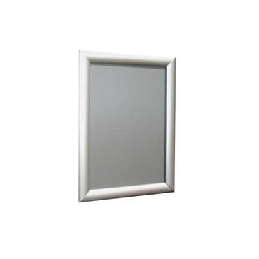 Aluminium Snap Frames