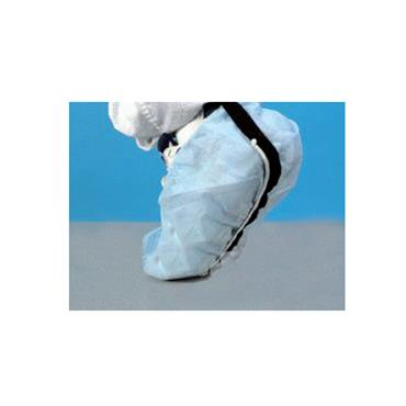 Anti-Skid ESD PP Shoe Cover