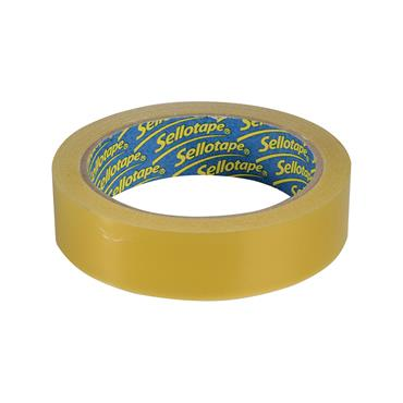 Sellotape Original