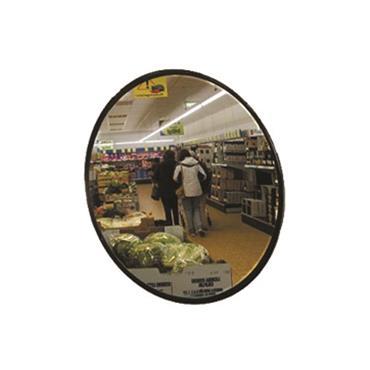 SM Surveillance Mirror