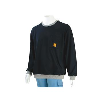 ESD Sweat Shirt
