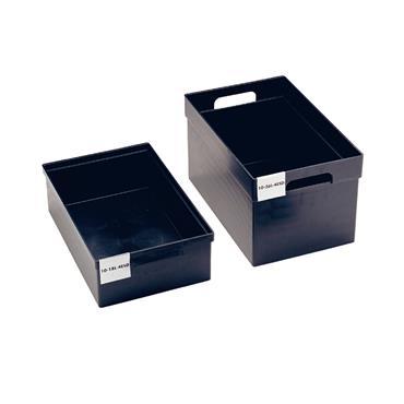 Treston, Storage Boxes