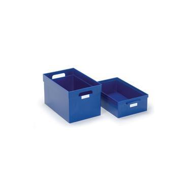 Treston Container
