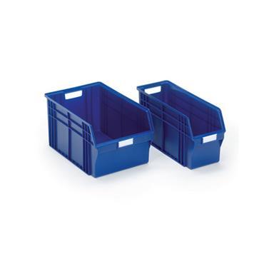 Treston Storage Bins