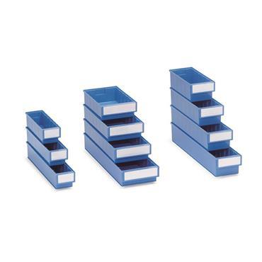 Treston Shelf Bins