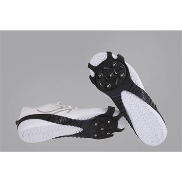 Tiger Grip City Grip, Ice & Snow Overshoes
