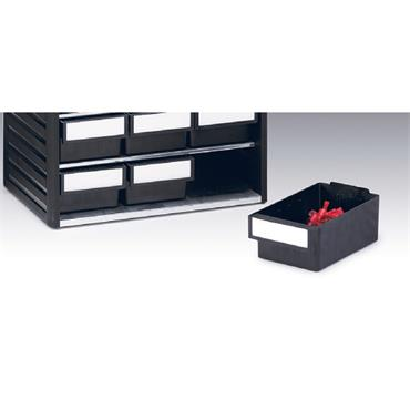Treston, Small Parts Drawers