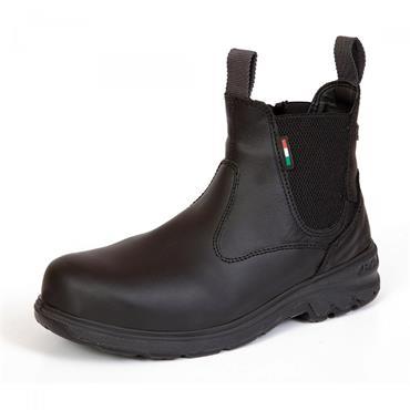 Giasco Orlando S3 CI Ankle Boot
