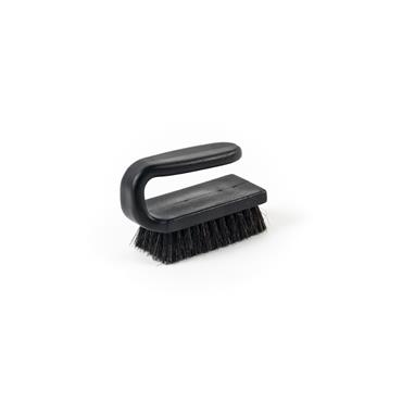 LPD Trade ESD  Curved handle Brush