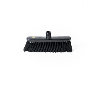 LPD Trade ESD Broom, base only