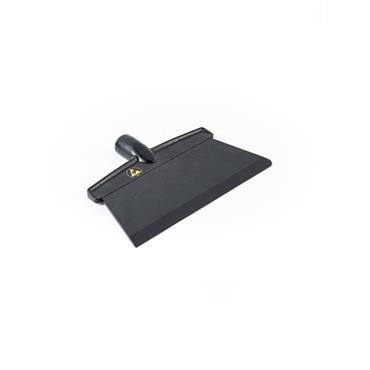 LPD Trade ESD Paddle Scraper