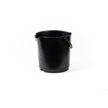 LPD Trade ESD Bucket & Lid