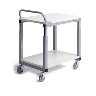 Treston, ESD Moveable Bench
