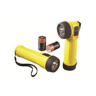 Atex Flashlight