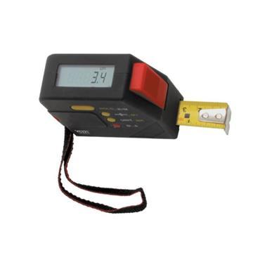 Vogel Electronic Digital Measuring Tape