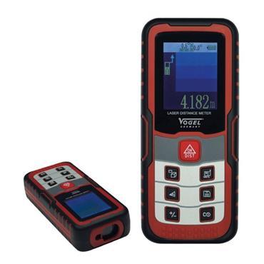 Vogel Laser Distance Meter • IP41