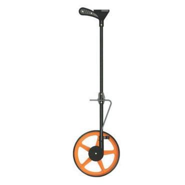 Vogel Electr. Digital Measuring Wheel