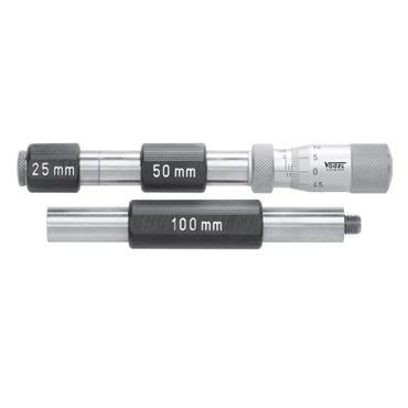 Vogel Internal Micrometer Set